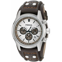 Reloj Fossil Ch2565