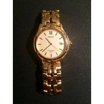 Reloj Seiko 7n32-0030