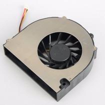 Ventilador Laptop Hp Toshiba Dell Acer Asus