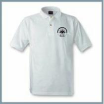 Camisetas Polo Bordadas Publicidad Uniformes