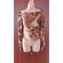 Blusa Modelo 2014 De Remateee Por Solo $ 14,50