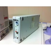 Spacelabs Modulo Saturacion De Oxigeno Spo2 Presion Arterial