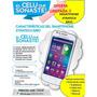Celular Xtratech Brio Precio Oferta 8gb De Alm - Dual Chip