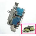 Repuesto Flex Sim Memoria Sd Samsung Galaxy S3 I9300 I747