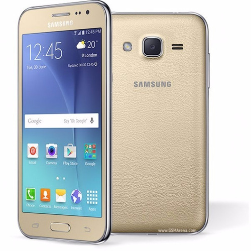 iphone 5 mercadolibre uruguay