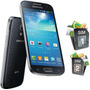 Samsung Galxy S4 Mini I9192, Dual Core, 16gb, Slim Duos.