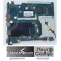 Mainboard Acer Aspire One D150 Original & Plug Jack