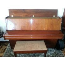 Piano Yamaha M5jr