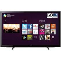 Tv Sony Bravia Led 40 Kdl-40ex655