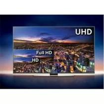 Samsung Tv Led 55 Hu8500 4k 3d Smart Gafas Entrega Inmediata