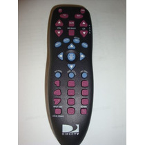 Vendo Control Remoto Direc Tv