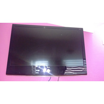 Television Lg 42 Pulgadas