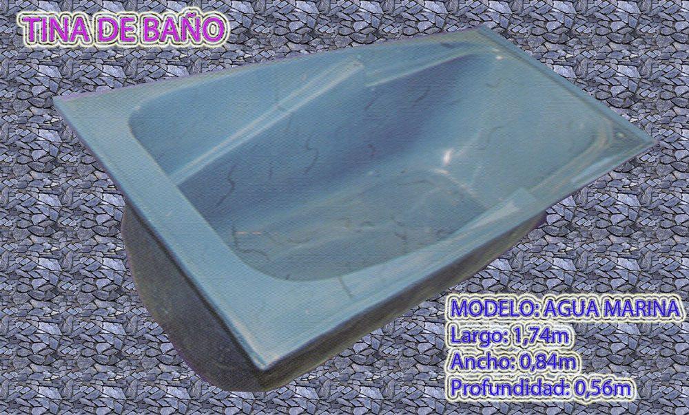 Tinas De Baño Para Ninas:Tina De Baño, Tina Bañera – U$S 308,00 en MercadoLibre