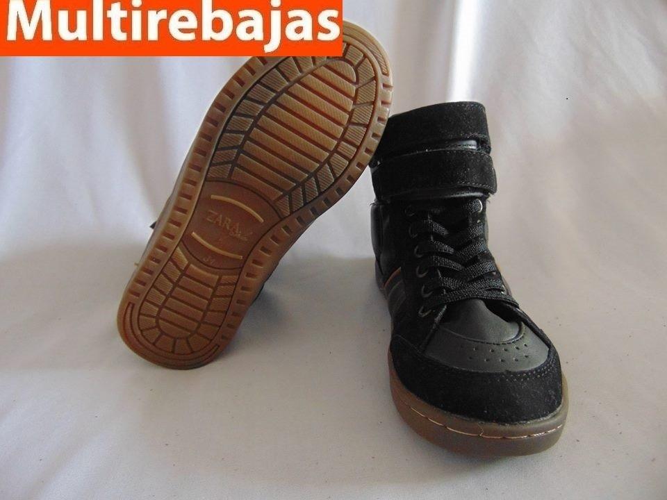 zapato nino marca: