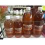 Argan Aceite Comestible Para Astrosis Reduction Colester   MJIDASOUFIANE