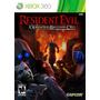 Resident Evil Operation Raccoon City Xbox360 | ALATRISTE123