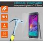 Mica De Vidrio Templado  Samsung Ace 4 Lite G313 | TECNOLOGICA.TECNICELL