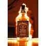Jack Daniels Classic Whisky 100% Original | LICORESQUITO0512