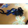 Camara Samsung Nx1000 20.3mp | MORAKEVIN71
