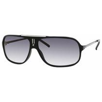 78faadf4e9 Comprar Gafas Carrera Cool/s Csa Nuevas Aceptamos Tarjetas