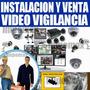 Reparacion Venta Equipos Dvr Camaras Seguridad Espia Cctv Ip | IMPOMAX