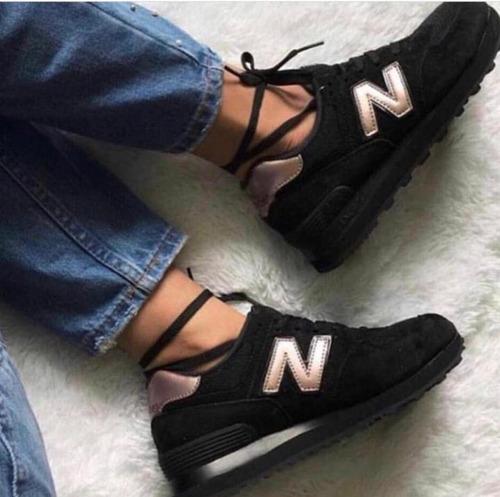 zapatos new balance ecuador