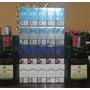 Whisky Buchanans Deluxe 100% Original + Media De Tabacos | LICORESQUITO0512