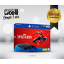 Consola Sony Play Station Ps4 500gb Marvel's Spider-man | BARACELL_EC_UIO