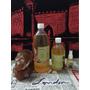 Oro Liquido Aceite De Argan | MJIDASOUFIANE