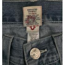 Hombre Pantalones Con Los Mejores Precios Del Ecuador En La Web Compracompras Com Ecuador
