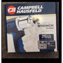 Pistola De Impacto De1/2 90psi Marca Campbell | MAQUINARIAS FLORES