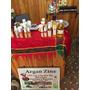 Argan Aceite Oro Liquido De Marruecos Antioxidante Piel Sana | MJIDASOUFIANE