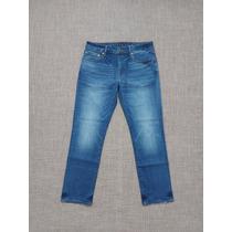 Busca Pantalon Jeans Hombre American Eagle Original Slim 30x32 A La Venta En Ecuador Ocompra Com Ecuador