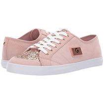 145983bb Busca zapato G a la venta en Ecuador. - Ocompra.com Ecuador