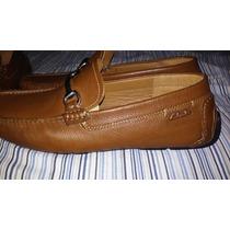cocina Búho Viento  Busca zapatos marca clarks talla 7 a la venta en Ecuador. - Ocompra.com  Ecuador