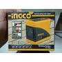Nivel Láser Autonivelante Ingco Modelo Hll156501   SOLECOMPUSOLUCIONESCOMPUTARIZ
