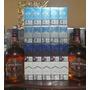 Whisky Chivas Litro Original + Media Cajetilla De Tabacos | LICORESQUITO0512
