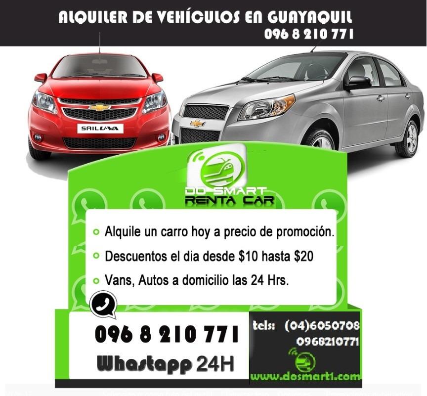 Auto Olx De Guayaquil Autos Post Sokolvineyard Com